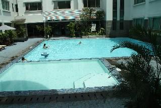 Aston Tropicana Hotel Bandung Indonesia Hotel Reviews