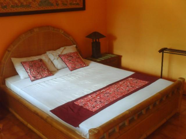 Ida Home Stay - Sanur - Bali