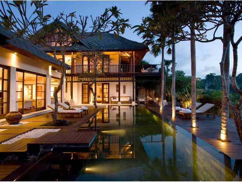 Hotels In Jimbaran Bay Bali. Mykonos Service Apartment. Gran Victoria Hotel. Hotel-Restaurant Erbprinz. Regal Riviera Hotel. Villa Milna 1 Hotel. Hotel Bergkristall. Sofitel Xian On Renmin Square. Shalyapin Palace Hotel