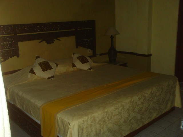 Jambu Inn - Sanur Bali
