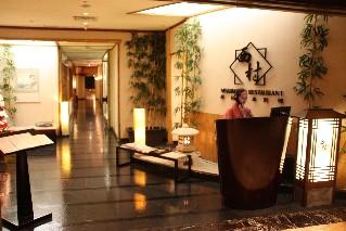 Jakarta restaurant guide restaurant reviews for for Aoi japanese cuisine newport