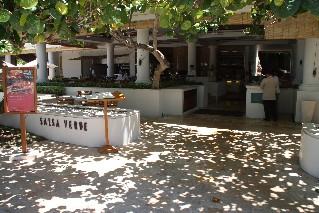 salsa-verde-beach-front-italian-restaurant.jpg